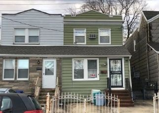Pre Foreclosure in Flushing 11354 25TH RD - Property ID: 1586934556