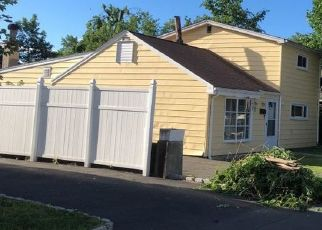 Pre Foreclosure in West Haverstraw 10993 KNOX ST - Property ID: 1586951643