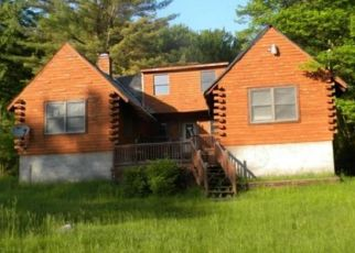 Pre Foreclosure in Newport 13416 ROSE VALLEY RD - Property ID: 1586952965