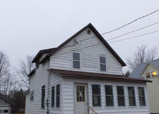 Pre Foreclosure in Norfolk 13667 W MAIN ST - Property ID: 1586974410