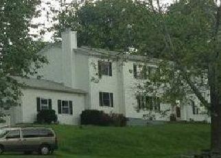 Pre Foreclosure in Marlboro 12542 BINGHAM RD - Property ID: 1586995882