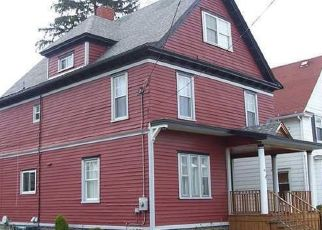 Pre Foreclosure in Hornell 14843 WILLOW PL - Property ID: 1587131646