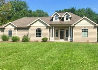 Pre Foreclosure in Geneva 14456 CARTER RD - Property ID: 1587132522