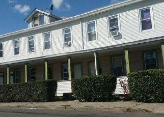 Pre Foreclosure in Haverstraw 10927 WESTSIDE AVE - Property ID: 1587192975