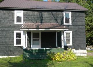 Pre Foreclosure in Dolgeville 13329 LAMBERSON ST - Property ID: 1587214872