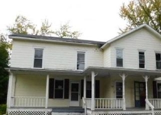 Pre Foreclosure in Sharon Springs 13459 MAIN ST - Property ID: 1587216614