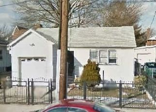 Pre Foreclosure in East Elmhurst 11369 24TH AVE - Property ID: 1587330487