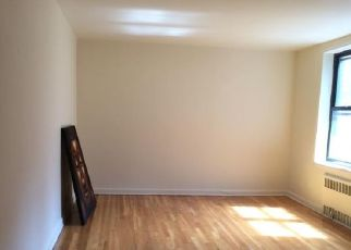 Pre Foreclosure in Rego Park 11374 66TH AVE - Property ID: 1587373405