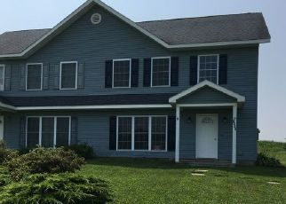 Pre Foreclosure in Lowville 13367 EMI LN - Property ID: 1587443482