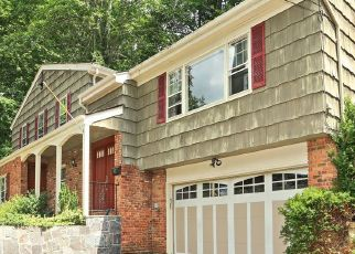 Pre Foreclosure in Scarsdale 10583 MEDFORD LN - Property ID: 1587515752