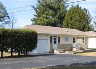 Pre Foreclosure in Red Hook 12571 N BROADWAY - Property ID: 1587566106