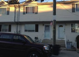 Pre Foreclosure in Staten Island 10303 CECIL CT - Property ID: 1587643639