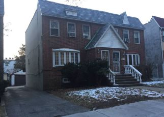 Pre Foreclosure in Queens Village 11427 207TH ST - Property ID: 1587665538