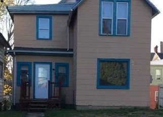 Pre Foreclosure in Olean 14760 N 6TH ST - Property ID: 1587726864