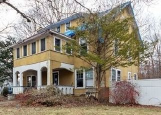 Pre Foreclosure in Highland 12528 WOODSIDE PL - Property ID: 1587728606