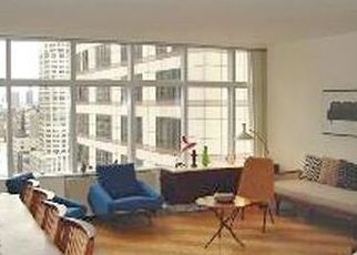 Pre Foreclosure in New York 10023 W 66TH ST - Property ID: 1587770654