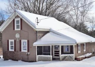 Pre Foreclosure in Owego 13827 SCHOOL HOUSE RD - Property ID: 1587929189