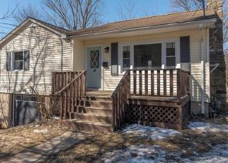 Pre Foreclosure in Ilion 13357 WEBER AVE - Property ID: 1587936642