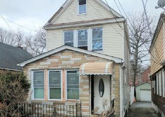 Pre Foreclosure in Jamaica 11434 171ST ST - Property ID: 1587961606