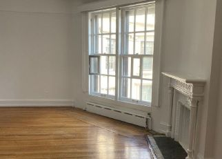 Pre Foreclosure in New York 10023 BROADWAY - Property ID: 1588037822