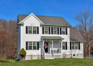 Pre Foreclosure in Poughquag 12570 REYNOLDS RD - Property ID: 1588052711