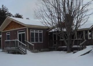 Pre Foreclosure in Lewis 12950 US ROUTE 9 - Property ID: 1588235334