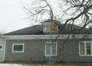 Pre Foreclosure in Fonda 12068 STATE HIGHWAY 334 - Property ID: 1588307611