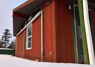 Pre Foreclosure in Constable 12926 STATE ROUTE 122 - Property ID: 1588344393