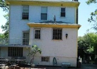Pre Foreclosure in Jamaica 11432 HOMELAWN ST - Property ID: 1588471855