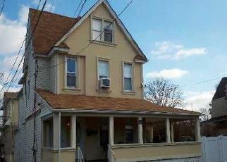 Pre Foreclosure in Far Rockaway 11691 BAYPARK PL - Property ID: 1588618572