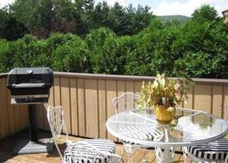 Pre Foreclosure in Suffern 10901 DAKOTA CT - Property ID: 1588673308