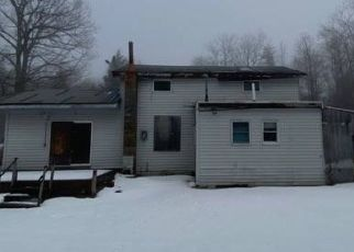 Pre Foreclosure in North Blenheim 12131 KIMS WAY W - Property ID: 1588743833