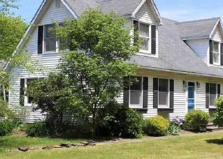 Pre Foreclosure in Kerhonkson 12446 HIGH MEADOW DR - Property ID: 1588860776