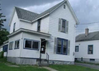 Pre Foreclosure in Johnstown 12095 BURTON ST - Property ID: 1588933469