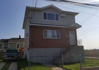 Pre Foreclosure in Rosedale 11422 BENTLEY RD - Property ID: 1588979451