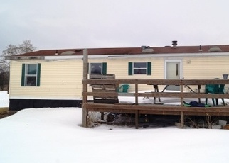 Pre Foreclosure in Richfield Springs 13439 STATE ROUTE 167 - Property ID: 1589015815