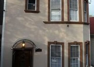 Pre Foreclosure in Bronx 10465 BAISLEY AVE - Property ID: 1589273782