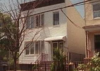 Pre Foreclosure in East Elmhurst 11369 101ST ST - Property ID: 1589354812
