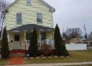 Pre Foreclosure in Uniondale 11553 LEONARD AVE - Property ID: 1589367504