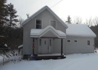 Pre Foreclosure in Hague 12836 NEW HAGUE RD - Property ID: 1589372315