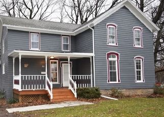 Pre Foreclosure in Westfield 14787 SPRING ST - Property ID: 1589596116