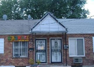 Pre Foreclosure in Bayside 11361 45TH AVE - Property ID: 1589738461
