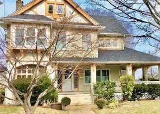 Pre Foreclosure in Far Rockaway 11691 BAYSWATER AVE - Property ID: 1589813355