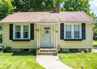 Pre Foreclosure in Poughkeepsie 12603 ROCHDALE RD - Property ID: 1589904458