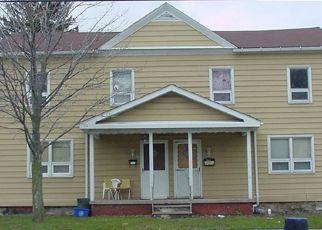 Pre Foreclosure in Batavia 14020 OAK ST - Property ID: 1589958773