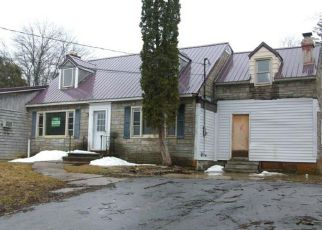 Pre Foreclosure in Mohawk 13407 WARD RD - Property ID: 1589987682