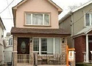 Pre Foreclosure in Brooklyn 11229 E 24TH ST - Property ID: 1590628877