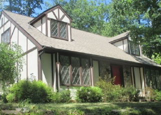 Pre Foreclosure in Painted Post 14870 OVERBROOK RD - Property ID: 1590986247