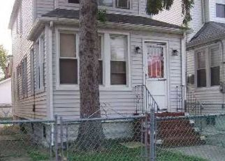 Pre Foreclosure in South Ozone Park 11420 130TH ST - Property ID: 1590998517