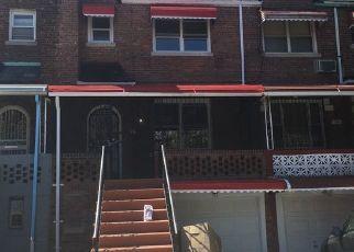 Pre Foreclosure in Brooklyn 11203 E 57TH ST - Property ID: 1591078222